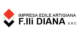 Impresa Edile Artigiana Fratelli Diana -